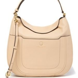 Marc Jacob's empire city hobo bag